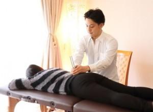 onsa-healing-sean1