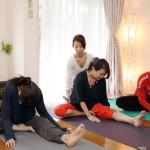 onsa-yoga